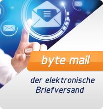 byte_mail'